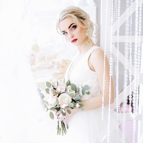 bridal hair salon fredericksburg