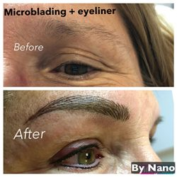 eyeliner_452771-newuliner3_permanent_makeup_fredericksburg_hair_salon