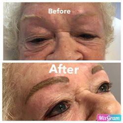 eyeliner_452772-newuliner4_permanent_makeup_fredericksburg_hair_salon