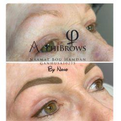 eyeliner_461052-eyeliner1_permanent_makeup_fredericksburg_hair_salon