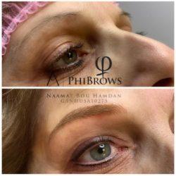 eyeliner_461053-eyeliner2_permanent_makeup_fredericksburg_hair_salon