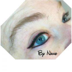 eyeliner_461054-eyeliner3_permanent_makeup_fredericksburg_hair_salon