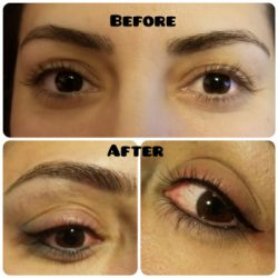 eyeliner_461055-eyeliner4_permanent_makeup_fredericksburg_hair_salon