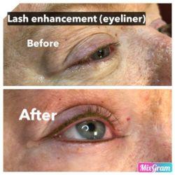 eyeliner_461057-eyeliner6_permanent_makeup_fredericksburg_hair_salon